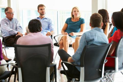 offres emploi Direction, administration, systèmes d'information et accueil