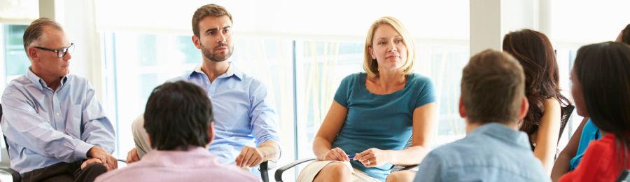 Offres d'emploi Direction, administration, systèmes d'information et accueil