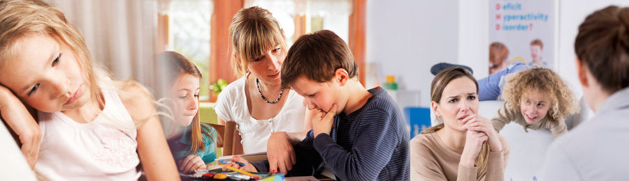Offres d'emploi Socio-éducatif, psychologie, pédagogie et culture