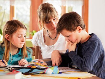 offres emploi Socio-éducatif, psychologie, pédagogie et culture