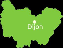 Emploi Directeur d'agence et responsable d'entreprise Bourgogne-Franche-Comté