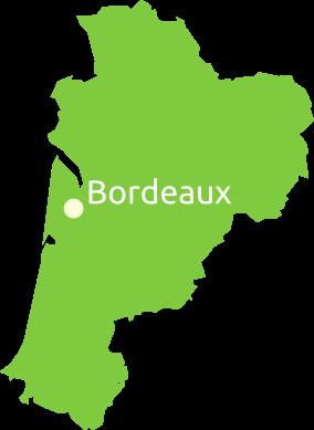Emploi Mandataire judiciaire et tuteur / tutrice Nouvelle-Aquitaine