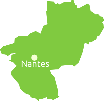 Emploi Gestionnaire de ressources informatiques Pays de la Loire