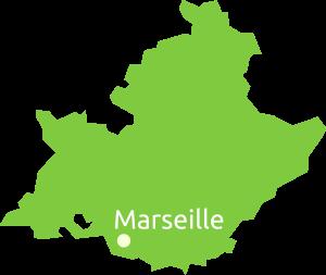 Emploi Chauffeur-livreur Provence-Alpes-Côte-d'Azur