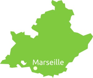 Offres Emploi Pharmacien / Pharmacienne Provence-Alpes-Côte-d'Azur