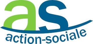Offres Emploi Médico Social